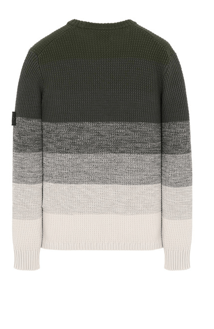 Stone Island - Jumpers - for MEN online on Kate&You - 507A4 K&Y7183