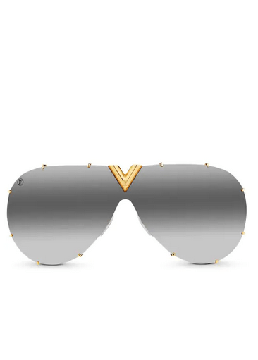 Louis Vuitton - Occhiali da sole per DONNA LV Drive online su Kate&You - Z0896W K&Y8578