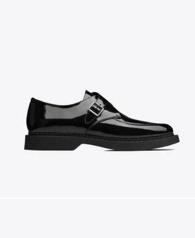 Yves Saint Laurent - Loafers - for MEN online on Kate&You - 6688941TV001000 K&Y11922
