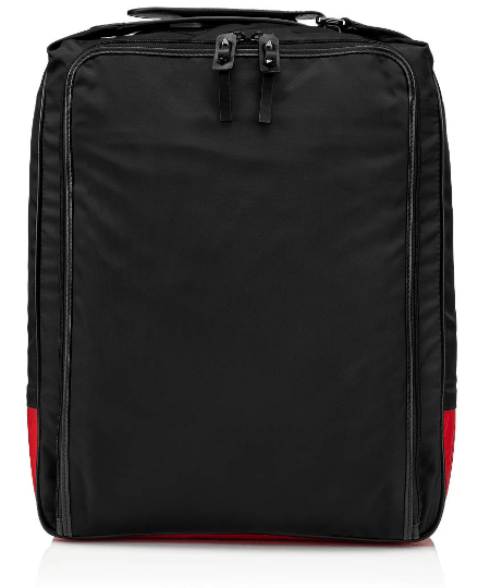 Christian Louboutin Backpacks & fanny packs Kate&You-ID5521