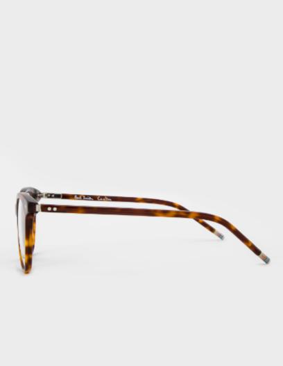 Paul Smith - Sunglasses - for MEN online on Kate&You - : GRL-PSOP-A34V13-1A-0 K&Y10511