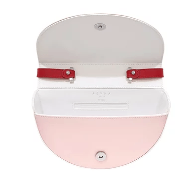 Миниатюрные сумки - Aevha London для ЖЕНЩИН онлайн на Kate&You - - K&Y3866