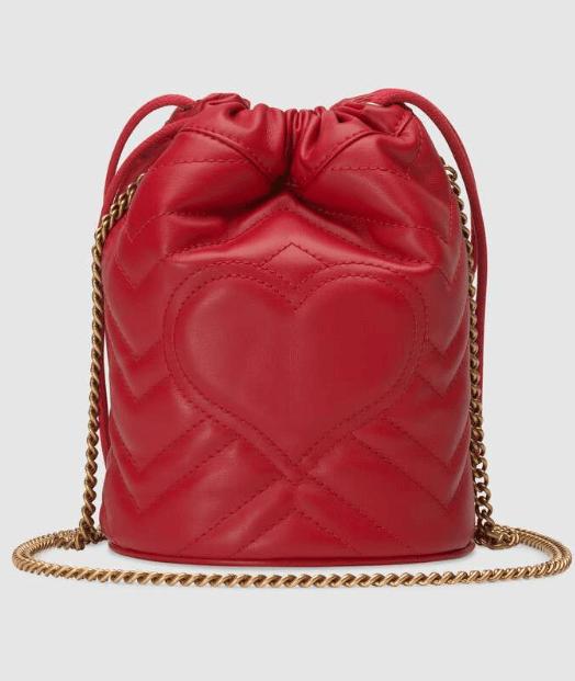 Gucci - Shoulder Bags - for WOMEN online on Kate&You - 575163 DTDRT 6433 K&Y6360