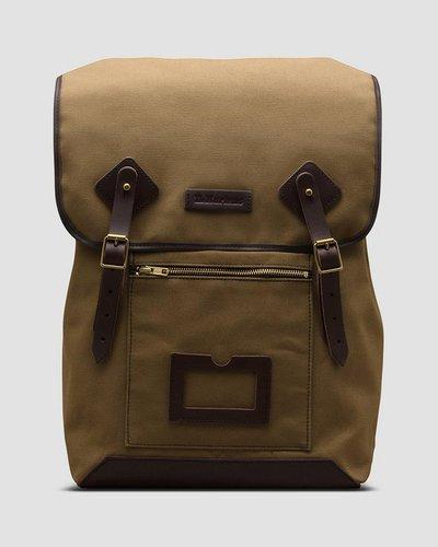 Dr Martens - Backpacks & fanny packs - for MEN online on Kate&You - AB066353 K&Y3000