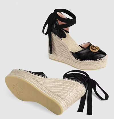 Gucci Sandals Kate&You-ID11498