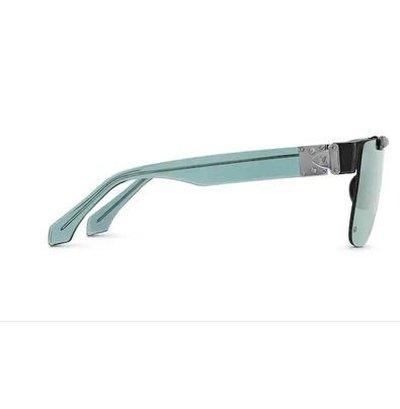 Louis Vuitton - Occhiali da sole per UOMO online su Kate&You - Z1195E K&Y4608
