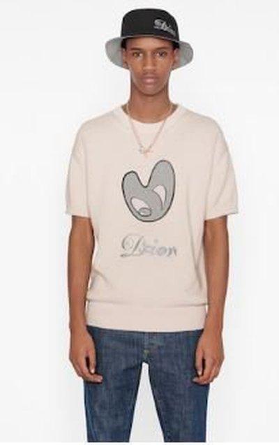 Dior - Jumpers - for MEN online on Kate&You - 143M656AT294_C488 K&Y11207