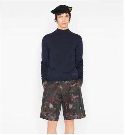 Dior - Jumpers - for MEN online on Kate&You - 143M658AT297_C585 K&Y11443