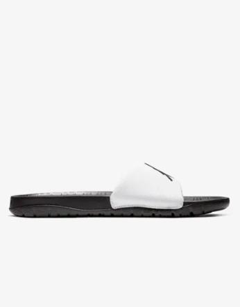 Nike - Sandali per UOMO Jordan Break online su Kate&You - AR6374-010 K&Y9449