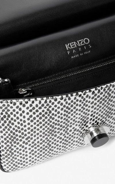 Сумки через плечо - Kenzo для ЖЕНЩИН онлайн на Kate&You - F962SA201L07.99.TU - K&Y3661