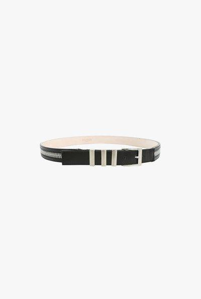 Balmain Belts Kate&You-ID3803