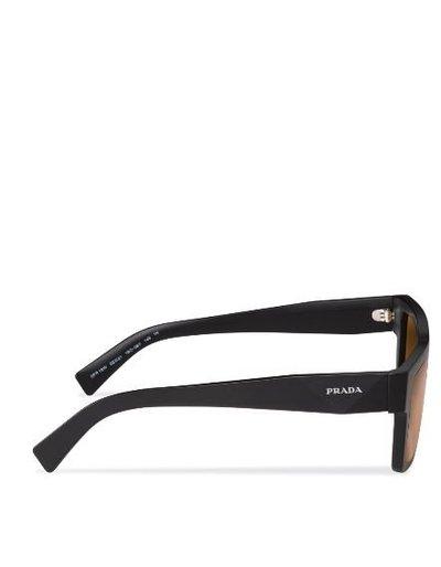 Prada - Sunglasses - Symbole for MEN online on Kate&You - SPR19W_E1BO_F00B7_C_052  K&Y11139