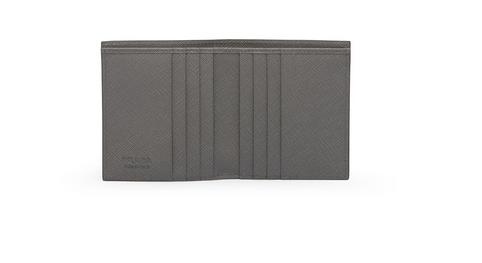 Prada - Wallets & cardholders - for MEN online on Kate&You - 2MO004_2FAF_F0VZT K&Y2636
