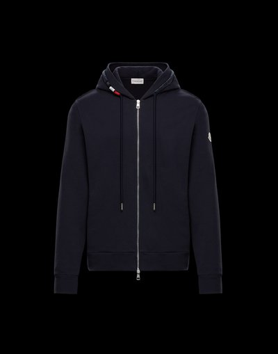 Moncler Cardigans Kate&You-ID1920