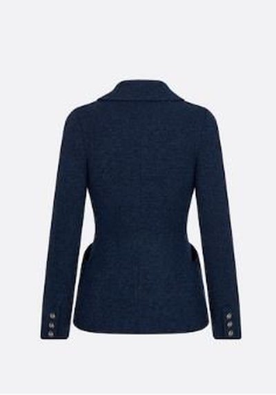 Dior - Fitted Jackets - BAR for WOMEN online on Kate&You - 124V03BM211_X5685 K&Y11200