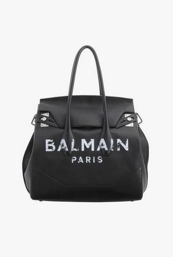 Balmain Messenger Bags Kate&You-ID7937