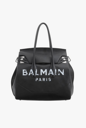 Balmain Borse messenger Kate&You-ID7937