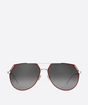 Dior Homme - Sunglasses - for MEN online on Kate&You - RIDING_KWX9O K&Y7800