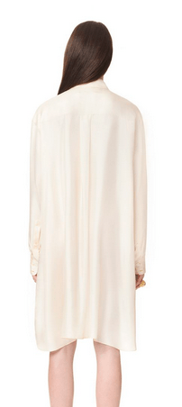 Короткие платья - Lanvin для ЖЕНЩИН онлайн на Kate&You - RW-DR301I-4643-A2002S1 - K&Y9526
