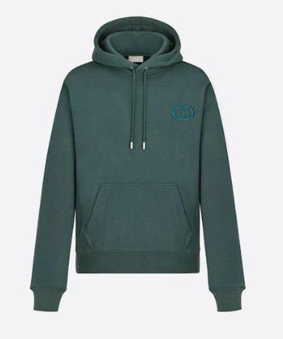 Dior Sweatshirts Kate&You-ID11441