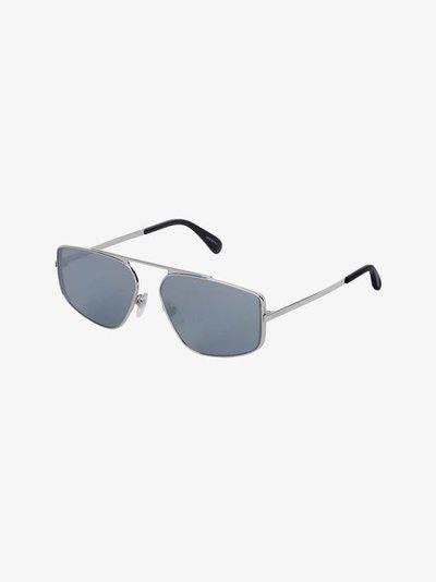 Givenchy Sunglasses Kate&You-ID3639