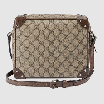 Gucci Shoulder Bags Kate&You-ID10685