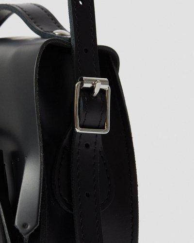 Dr Martens - Mini Borse per DONNA online su Kate&You - AC803001 K&Y3228