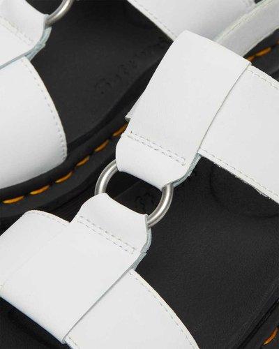 Dr Martens - Sandals - for WOMEN online on Kate&You - 26525001 K&Y10782