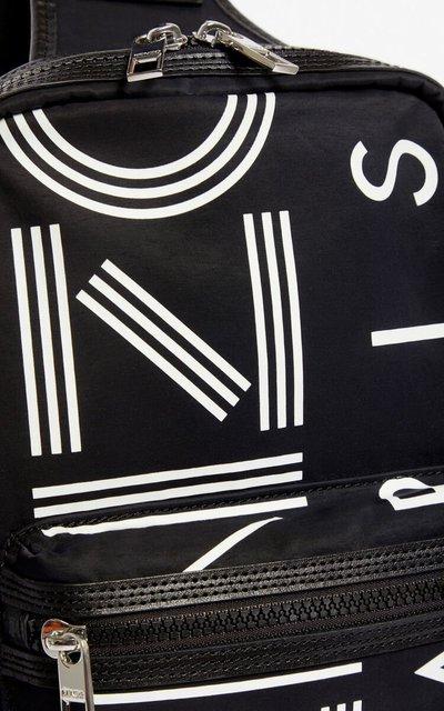 Kenzo - Borse a spalla per UOMO online su Kate&You - F965SF220F24.99.TU K&Y4620