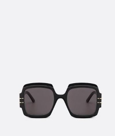 Dior - Sunglasses - for WOMEN online on Kate&You - DSGTS1UXR_10A0 K&Y11116