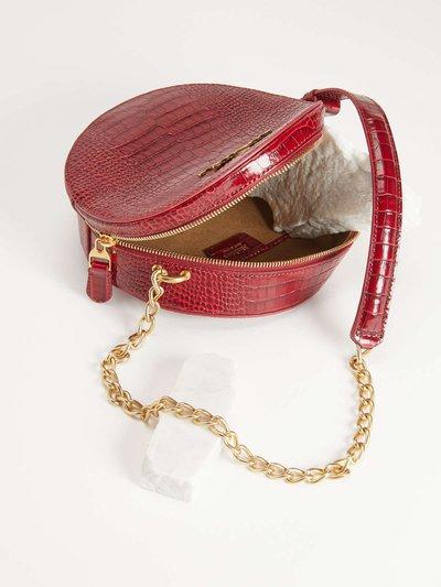 Миниатюрные сумки - Max Mara для ЖЕНЩИН онлайн на Kate&You - 4516329306006 - K&Y3507