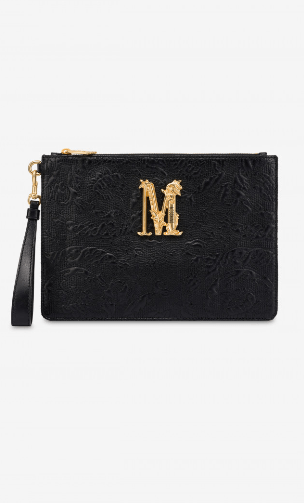 Moschino Wallets & Purses Kate&You-ID9390