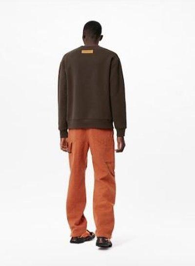 Louis Vuitton - Sweatshirts - for MEN online on Kate&You - 1A977J K&Y11849