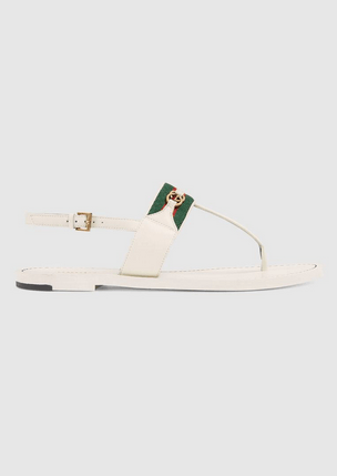 Gucci Sandals Kate&You-ID9481