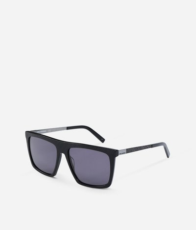Karl Lagerfeld - Lunettes de soleil pour HOMME online sur Kate&You - KL00936S K&Y4626