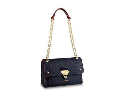 Тоуты - Louis Vuitton для ЖЕНЩИН онлайн на Kate&You - M52271 - K&Y2902