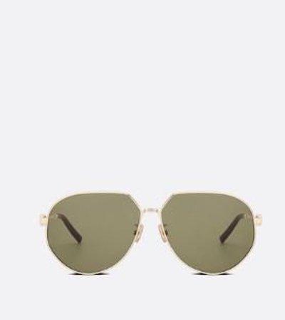 Dior - Sunglasses - for MEN online on Kate&You - CDLKA1UXR_B0C0 K&Y11127