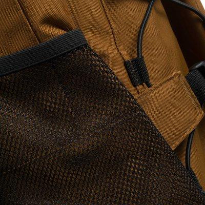 Carhartt - Backpacks & fanny packs - for MEN online on Kate&You - K&Y4219