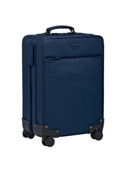Prada - Luggage - for WOMEN online on Kate&You - K&Y12292