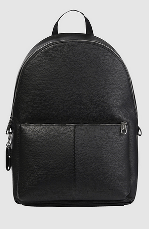 Calvin Klein Backpacks & fanny packs Kate&You-ID8920