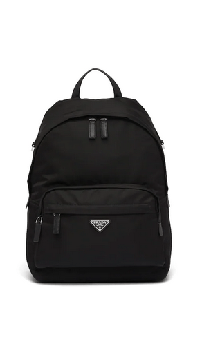 Prada - Backpacks & fanny packs - for MEN online on Kate&You - 2VZ066_973_F0002_V_HOL K&Y9764