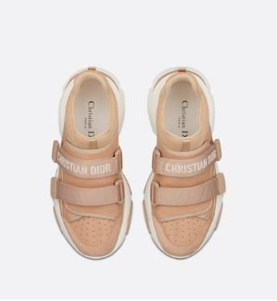 Dior - Trainers - D-WANDER for WOMEN online on Kate&You - KCK325VEA_S19O K&Y11621
