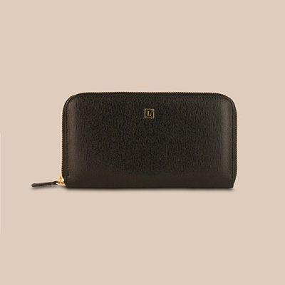 Миниатюрные сумки - L'Autre Chose для ЖЕНЩИН онлайн на Kate&You - LPK002.02200771001-PZ-B - K&Y4630