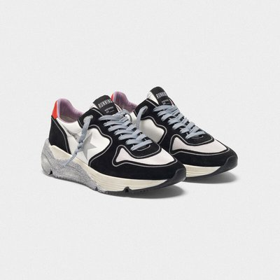 Golden Goose - Trainers - for WOMEN online on Kate&You - G35WS963.D5 K&Y4949