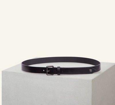 Isabel Marant Belts Kate&You-ID4481