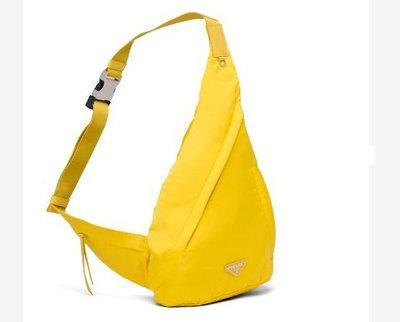 Prada - Backpacks & fanny packs - for MEN online on Kate&You - 2VZ092_2DW3_F0010_V_OOO K&Y10679