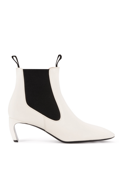 Lanvin Boots Kate&You-ID9919