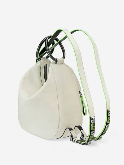 Ash - Tote Bags - for WOMEN online on Kate&You - FW19-HB-80090B-001-FREE K&Y3590