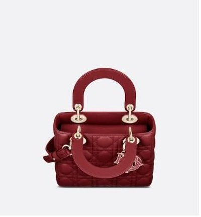 Dior - Tote Bags - for WOMEN online on Kate&You - M0538OCEA_M56R K&Y12195
