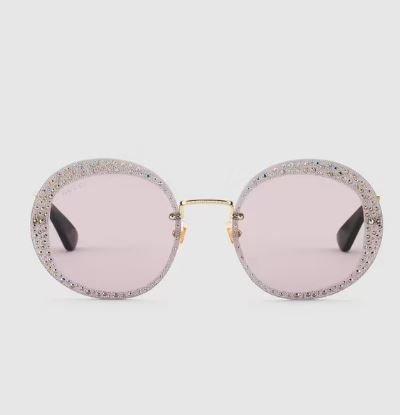 Gucci Sunglasses Kate&You-ID11464